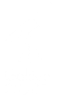 Galileo International School